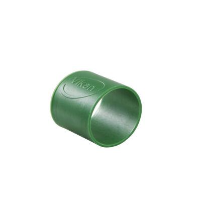 Vikan Színes gumi gyűrű x 5, 26 mm