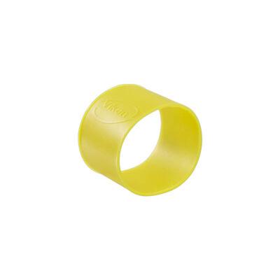 Vikan Színes gumi gyűrű x 5, 40 mm
