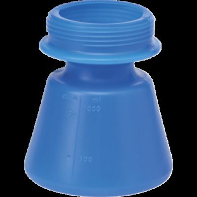 Vikan Csere tartály 1.4 literes