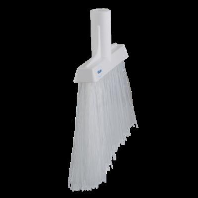 Kép 2/3 -  Vikan Seprű, szögben vágott, 290 mm, merev