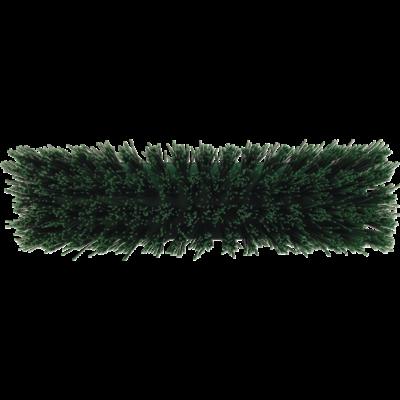 Kép 3/4 - Vikan Seprű, 330 mm, merev