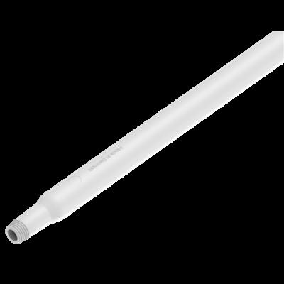 Kép 3/3 - Vikan Ultra higienikus nyél, Ø34 mm, 1300 mm