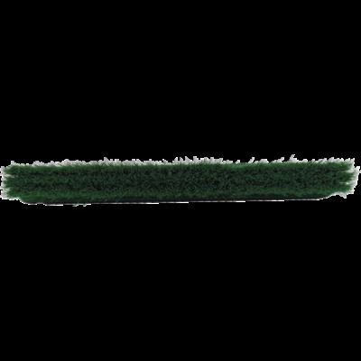 Kép 3/4 - Vikan Por kefe, 300 mm, puha